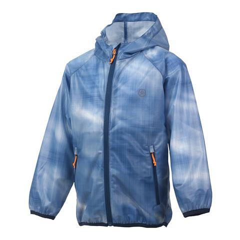COLOR KIDS Куртка зимняя из wasserabweisendem тка...