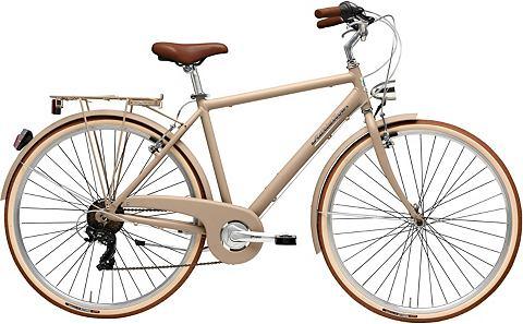 Велосипед »RETRO« 6 Gang S...