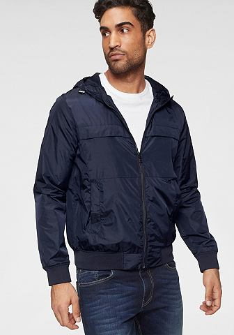 BASEFIELD Куртка