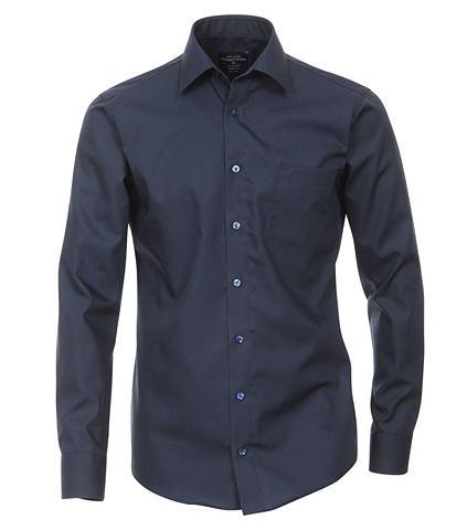 Рубашка для бизнеса »im schlicht...