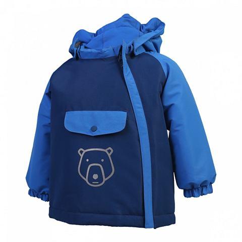 Куртка для свободного временя с niedli...