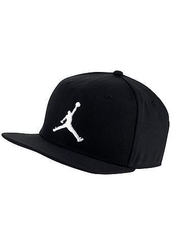 Baseball шапка » Pro Jumpman Sna...