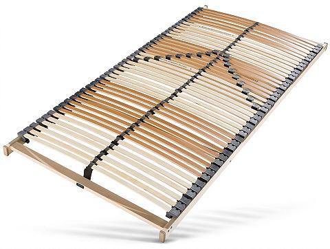 BECO Решетка под матрац »Comfort-Lux&...