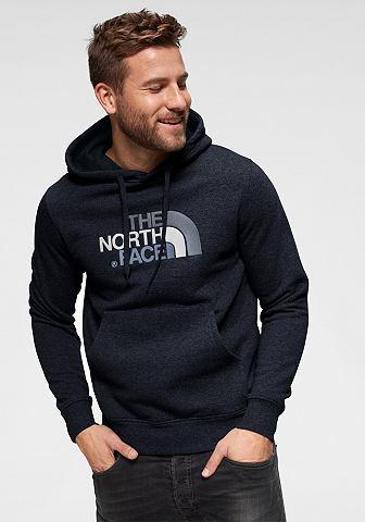 THE NORTH FACE Пуловер с капюшоном »DREW PEAK&l...