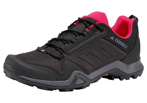Ботинки »Terrex AX3 W«