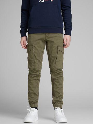 Jack & Jones Boys брюки карго