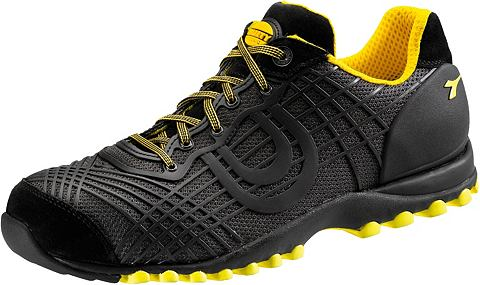 DIADORA ботинки защитные »Beat&l...