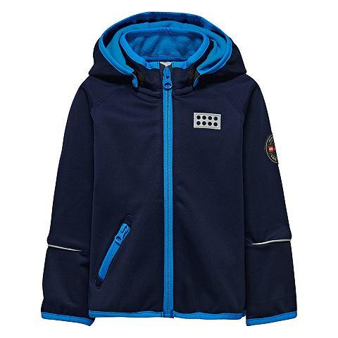 LEGO WEAR LEGO® Wear Куртка с теплой подклад...