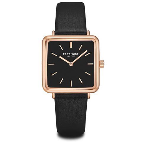 Часы »ES201«