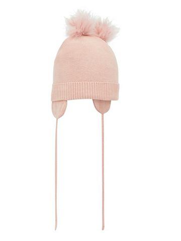 Bommel шляпа