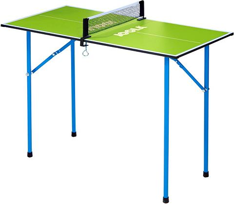 Joola мини теннисный стол »Mini&...