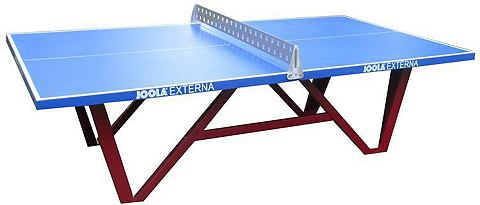 Joola стол для настольного тенниса &ra...