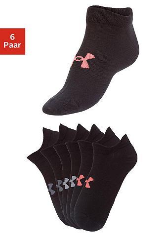 UNDER ARMOUR ® носки (6 пар)