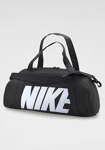 NIKE Спортивная сумка » GYM CLUB TRAI...