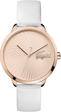LACOSTE Часы »LEXI 2001068«