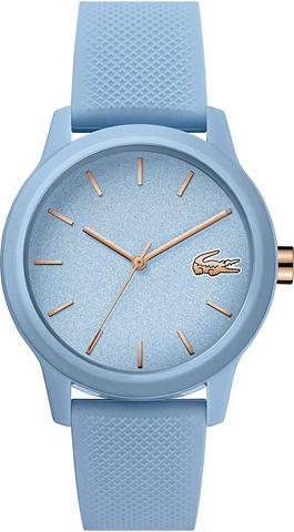 LACOSTE Часы » 12.12 LADIES 2001066&laqu...