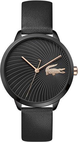 LACOSTE Часы »LEXI 2001069«
