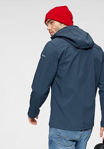 Куртка с теплой подкладкой »VOLT...