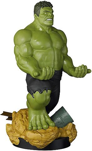»Hulk XL Cable Guy« подста...