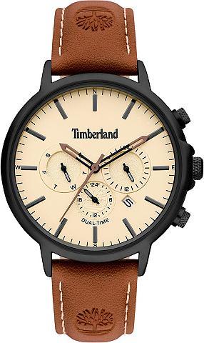 Часы многофункциональные »LANGDO...