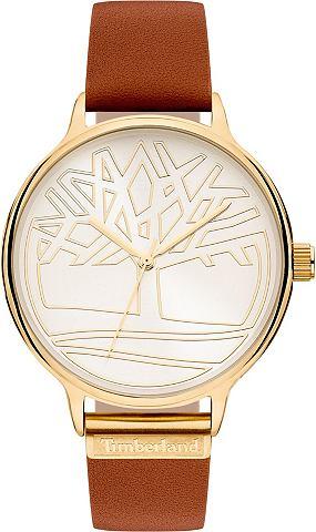 Часы »TYRINGHAM TBL15644MYG.04&l...
