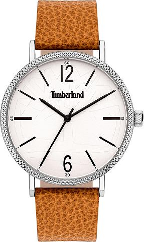 TIMBERLAND Часы »BROOKVIEW TBL15636JYS.01&l...