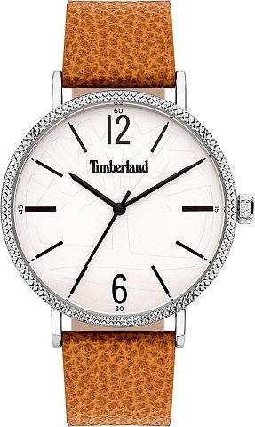 Часы »BROOKVIEW TBL15636JYS.01&l...