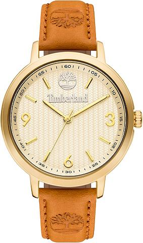 Часы »KITTERY TBL15643MYG.01&laq...