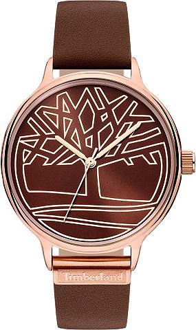 Часы »TYRINGHAM TBL15644MYR.12&l...