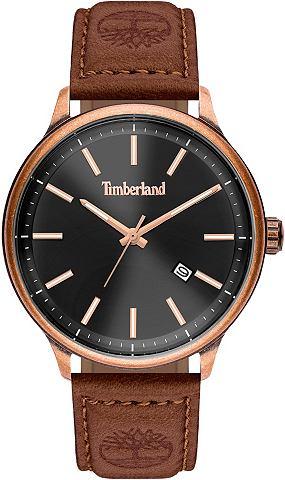 Часы »ALLENDALE TBL15638JSQBZ.61...
