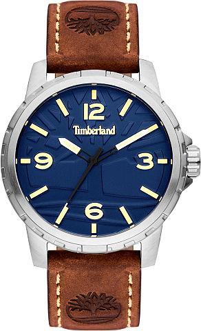 Часы »CLARKSON TBL15257JS.03&laq...