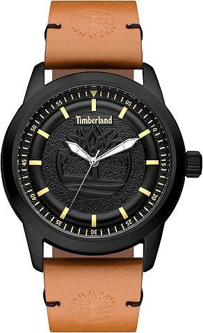 Часы »HOWLAND TBL15632JSB.02&laq...