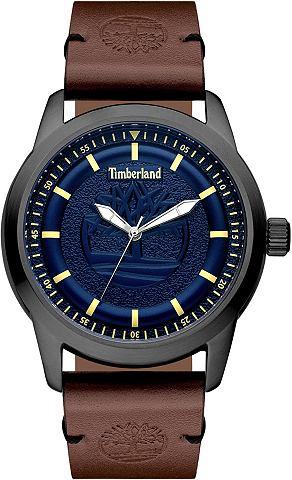 Часы »HOWLAND TBL15632JSU.03&laq...