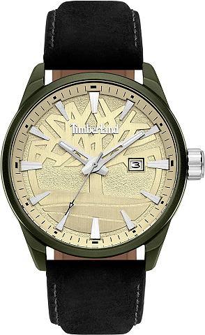 Часы »PHILLIPSON TBL15576JLGN.14...