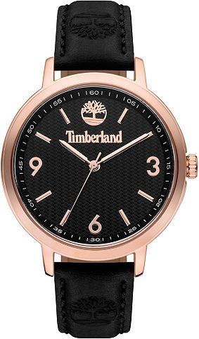 Часы »KITTERY TBL15643MYR.02&laq...