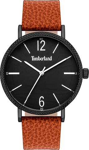 TIMBERLAND Часы »BROOKVIEW TBL15636JYB.02&l...