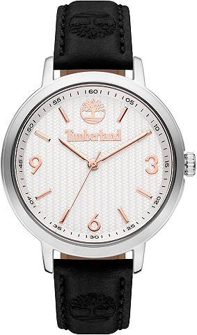 Часы »KITTERY TBL15643MYS.01&laq...