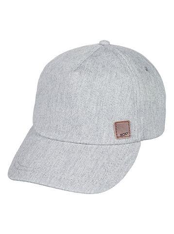 Baseball шапка »Extra Innings A&...