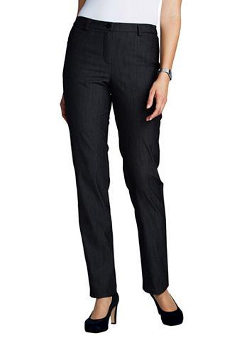 Деликатный джинсы »Anna«