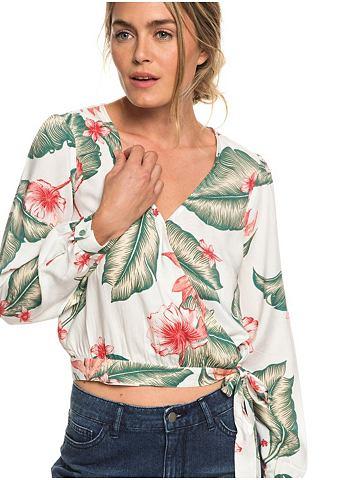 Рубашка с длинными рукавами »Emp...