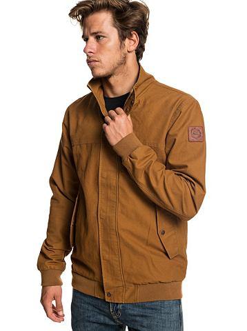 Куртка »Light Brooks«