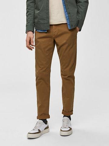 Skinny-Fit- брюки узкие