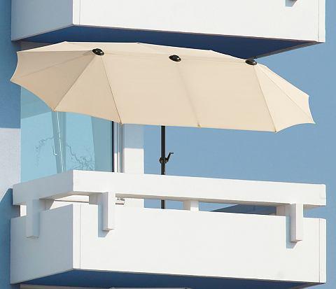 SCHNEIDER SCHIRME Зонт от солнца »Salerno « ...