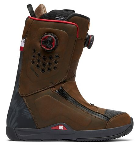 Обувь для сноуборда »Travis Rice...