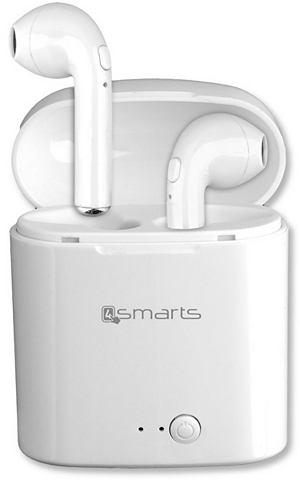 4SMARTS Наушники »True Wireless Stereo н...