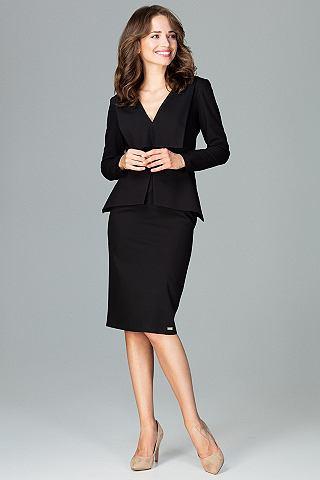 LENITIF Платье в eleganten Design