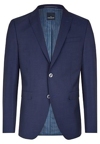 Shape-Anzug с Spitzfasson