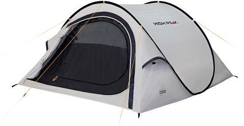 HIGH PEAK Палатка »Boston 3« 3 люди ...