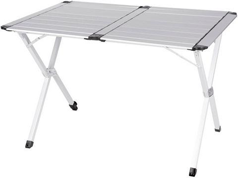 HIGH PEAK Кемпинг стол »Olvera«