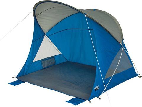 Пляжная палатка »Sevilla« ...